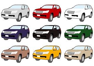 【車】スズキ 中国メーカーと提携解消へ 高いシェアを持つ、インド市場に経営資源集中か