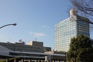 【放送】NHKがしきりに使う「在日コリアン」という妙な呼称