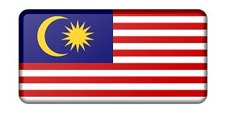 来日中のマレーシアのマハティール首相「TPPは今のままじゃ無理だわ。再交渉が必要」