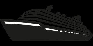 ship-4371472_640-e1580880480668.png
