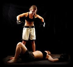 プロレス 勝利 喧嘩 ボクシング スポーツ イメージ