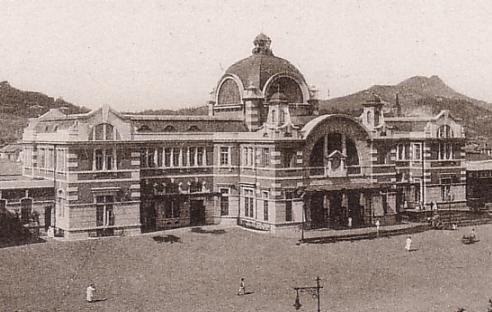 Keijo_Station.jpg
