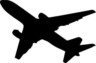 aircraft-1293790_640_20161124134523c82.png