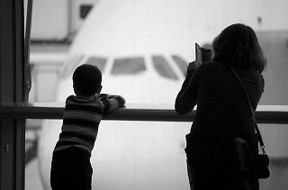 airport-1019056_640.jpg
