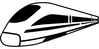 amtrak-295512_640_20160518003148370.png