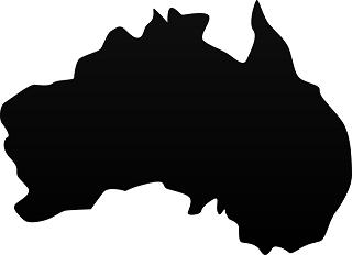 australia-714732_640.png