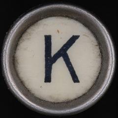 K イメージ