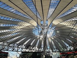 berlin-1335790_640.jpg