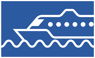 boat-157680_640.png