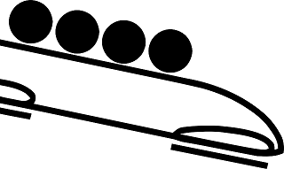 bobsleigh-40745_640.png