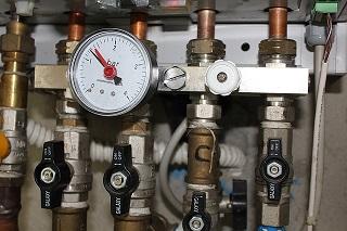 boiler-1060755_640.jpg