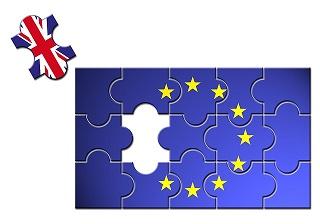 brexit-1477615_640.jpg