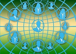 businessmen-786076_640_20160414121935e29.jpg