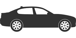 car-1299198_640.png