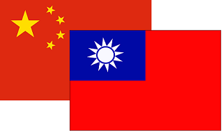 china-162389_640_20150822135445254_20160329112638cd6.png