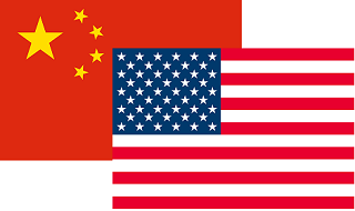 china-US_20160408035256fba.png