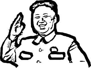 communism-1294256_640.png