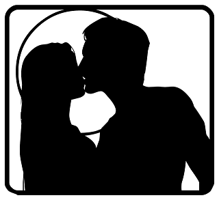 couple-1226181_640.png