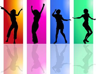 dance-677382_640.png