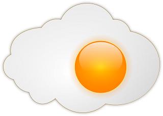 egg-sunny-side-up-155116_640_20160227033613334.png