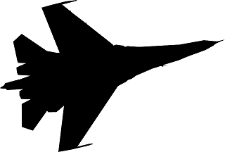 f-16-307109_640.png