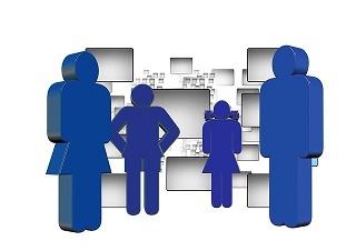family-100671_640.jpg