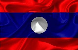 flag-1488010_640.jpg