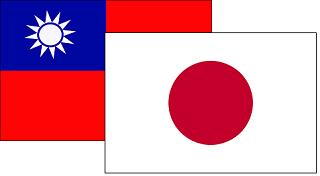 flag-31015_640_20151107101107ef4_2016042708070914b.png