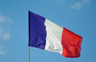 flag-993627_640.jpg