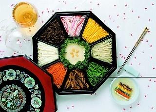 food-1380275_640.jpg