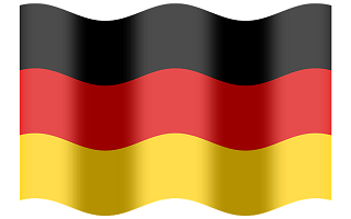 germany-1038606_640.png