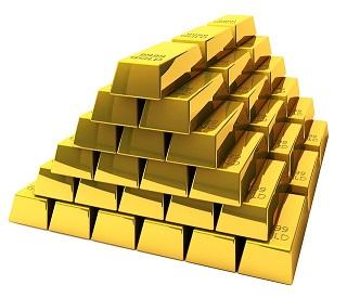 gold-1013618_640.jpg