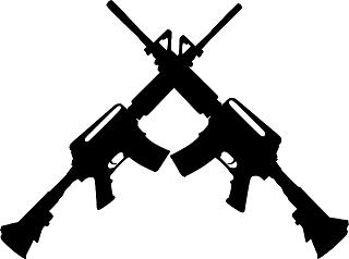guns-312418_640.png