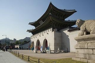 gyeongbok-palace-806489_640.jpg