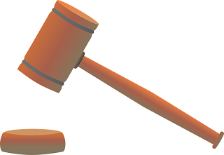 hammer-1278401_640.png
