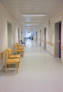 hospital-502885_640.jpg