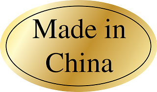 made-in-china-156842_640.png