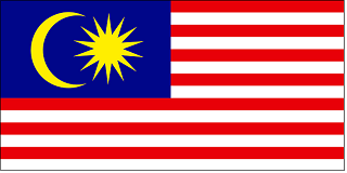 malaysia-26811_640.png
