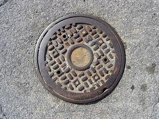 manhole-687817_640.jpg