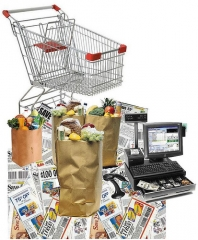 経済 スーパー
