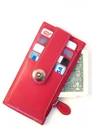 カード 財布