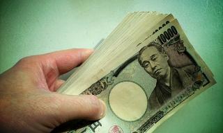 イメージ 経済 日本