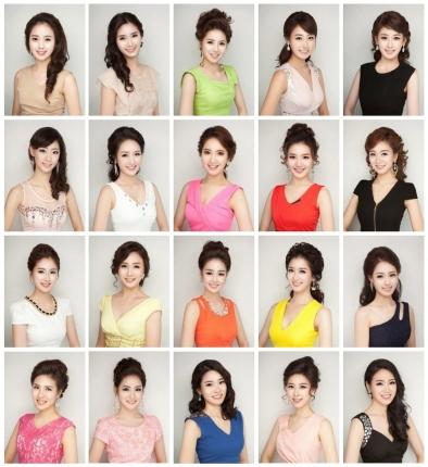 miss_korea_2013_plastic_surgery.jpg