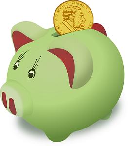 moneybox-158346_640.png