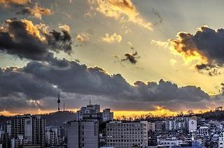 namsan-tower-258846_640_20160717092242bb0.jpg