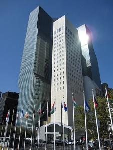 new-york-city-76667_640.jpg