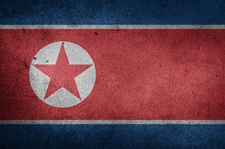 north-korea-1151137_640.jpg
