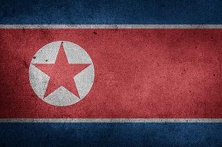 north-korea-1151137_640_2016031216323048e.jpg