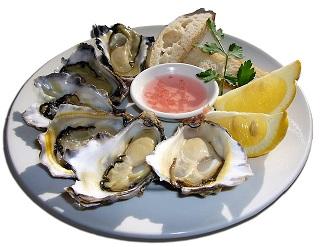 oysters-681034_640.jpg
