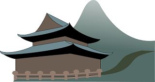 pagoda-30049_640_20160706123137c39.png